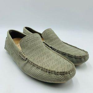 UGG ENERG  treadlite slip on loafer boat shoes